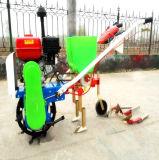 シード機械穀物のくわMachine/inマイクロ力の耕うん機のフィールド