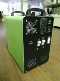 500W 24V MPPT를 가진 태양 AC 교류 전원 시스템