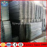高品質の販売のための軽量アルミニウム足場の板