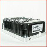 [كرتيس] سرعة قابل للبرمجة [أك موتور] جهاز تحكّم 1236-5401 [36ف/48ف-450ا] لأنّ عربة كهربائيّة