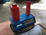 Calefator industrial elétrico do rolamento da indução para a oficina