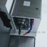 Центр CNC филируя и выстукивая (MT52D-14T)