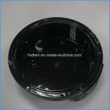 Kundenspezifischer Spritzen-Plastik, hohe Präzisions-Plastikspritzen-Teile