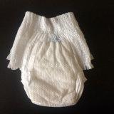 Uma qualidade de alta qualidade por grosso fraldas para bebé