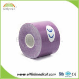 Cotton Sports Protect Muscle Kinesiology Types Roll for Athlete