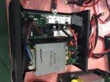 <Must>Onda senoidal pura 600W DC12V AC230V Inversor de energia Construído em AVR para uso doméstico
