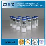 MGF 2mg/Vial do Peg dos Polypeptides T-A002 da pureza elevada da Quente-Venda