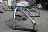 De Staaf van het Broodje van Hilux van het roestvrij staal 4X4 voor AutoDeel 2002-2018