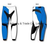 品質によってカスタマイズされるMx/MTBギヤOEMのモトクロスのスポーツ・ウェア