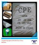 PVC 에이전트 CPE를 단단하게 하는 다른 첨가물