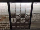 Tsj-A1111A 300X600mmの新しいデザイン陶磁器の艶をかけられた壁のタイル