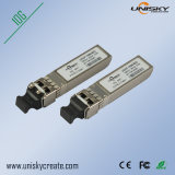 Sr/LR/ER/Zr 10G SFP+ Mode simple