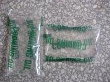 Машина упаковки запечатывания Lolly ручки льда жидкостная