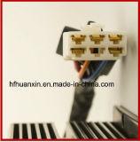 Новый тип каталитического нейтрализатора на лучший завод 72V-24V 400W