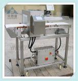 Sistema de combinação do Detector de Metais e Pesador de verificação
