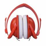 Mejores auriculares baratos retractables para la promoción