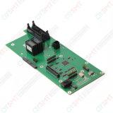 Carte &#160 de pièces de rechange de Siemens SMT ; 003055516807 pour la machine de SMT