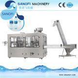 40-40-10ばね水びん詰めにする機械