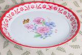美しいホーム供給のTeaboard/茶皿
