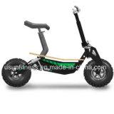 Motorino elettrico verde potente con 01 - motore senza spazzola di 60V 2000watt con Ce