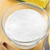 Bouchon de remplissage de produits chimiques Superfine blanc fixe pour la vente échantillon gratuit