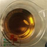 보디 빌딩 Oral&Injectable 스테로이드 액체 Metandienone Dianabol Dbol 처리되지 않는 분말