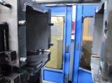 10L 20L 25L HDPE het Vormen van de Slag van de Uitdrijving van Jerrycans Machine