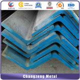 Barra di angolo del materiale da costruzione