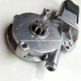 Utilização do Motor do elevador eléctrico de vidros para o motor Isuzu 8-97898479-0