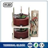 Tdgc2-2 단일 위상을%s 가진 변하기 쉬운 AC 전압 조정기 2K Variac