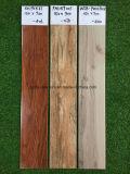 Mattonelle di pavimento di legno naturali di sguardo della Cina