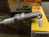 Ngk Funken-Stecker für Dcpr8e 4339