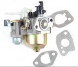 carburatore della pompa ad acqua della benzina di 168f Gx160 2kw 6.5HP (Qulaity)