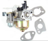 carburador de la bomba de agua de la gasolina de 168f Gx160 2kw 6.5HP (Qulaity)