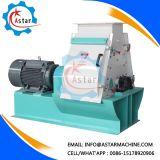 La fabrication de machine de moulin des graines d'utilisation de famille en Chine