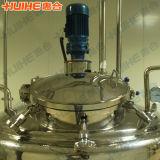 200L depósito de mistura China Fornecedor (à venda)