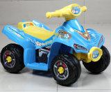 도매를 위한 소형 아이 전기 쿼드 ATV