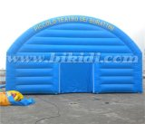 Grande tenda gonfiabile della bolla, tenda gonfiabile di memoria da vendere K5056
