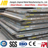 Producten van het Staal van de Pijpleiding van de Kwaliteit van Dnv 450sf de Zee