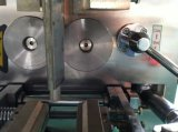 Machine de remplissage volumétrique automatique pour le sel