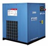 Elektrischer Ventilator-abkühlender Rolle-Typ Luftverdichter-Maschine