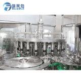 中国のプラスチックびんの茶飲み物/ジュースの飲料の充填機の製造者