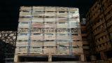 Isoladores de pino de porcelana com BS Norma Aprovada para 11kv