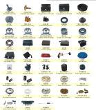 Ruedas de tambor para GX160 GX200 GX270 GX390