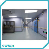 Qtdm-2 Best Selling Automatic Hermetic Single Open Door