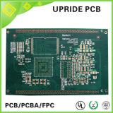 スマートな電子工学顧客用多層OEM/ODM PCB/PCBA電子Bluetooth PCB回路