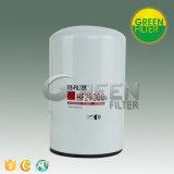 Filtro de petróleo hidráulico para las piezas de automóvil (HF29000)