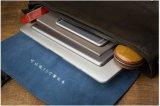 Sacs à main en cuir d'unité centrale de créateur de sacs à main de mode d'usine de Guangzhou