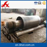 Ausgezeichneter Preis von der chinesischen Fabrik-Edelstahl-Rohrende-Schutzkappe
