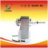 """motor de ventilador da ventilação 12V para 4 """" ou 6 """""""